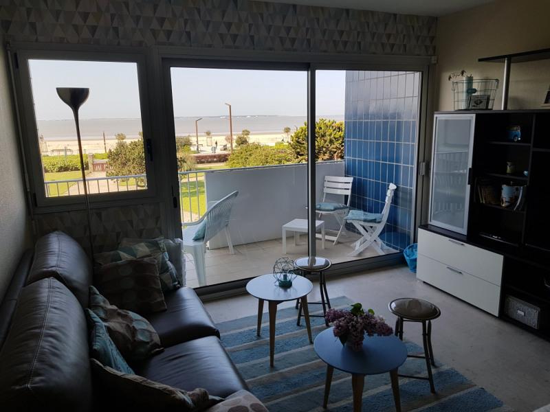 Vacation rental apartment Saint georges de didonne 645€ - Picture 14