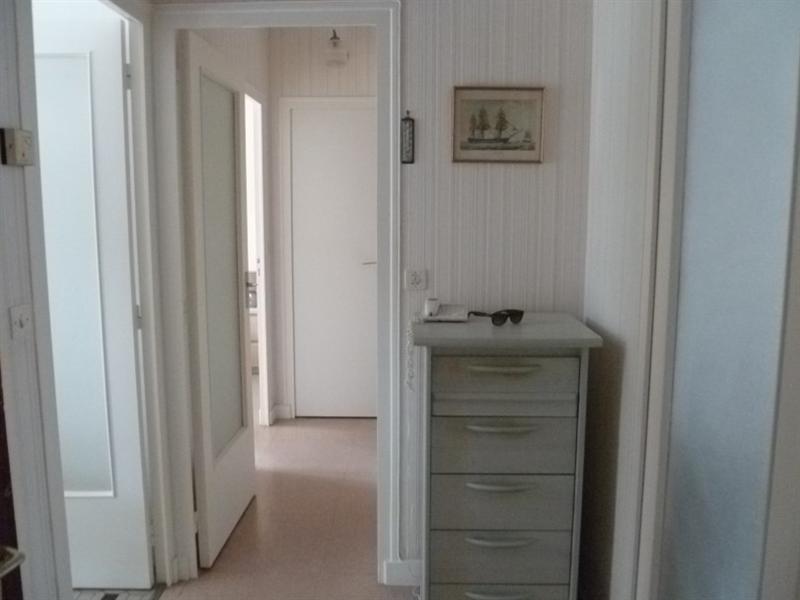 Vacation rental apartment La baule-escoublac 826€ - Picture 6