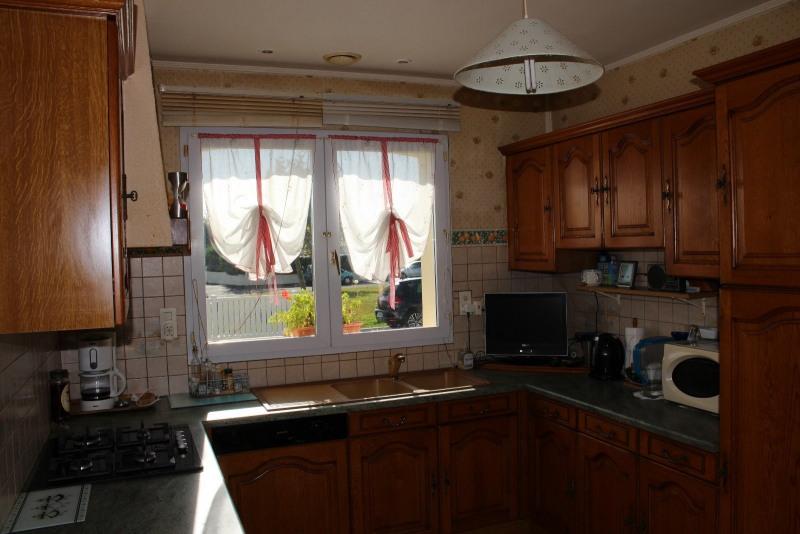 Vente maison / villa Chateau d olonne 219500€ - Photo 4