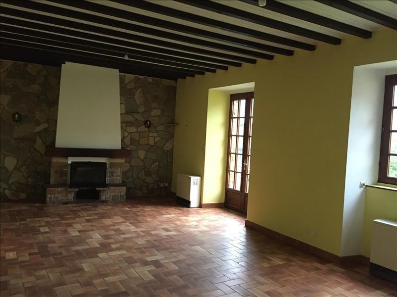 Vente maison / villa Vitre 96300€ - Photo 3