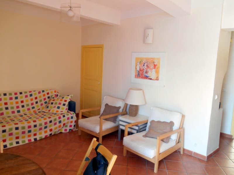 Vente appartement Port vendres 235 000€ - Photo 7