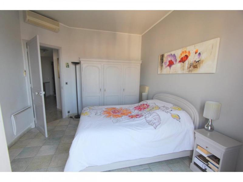 Sale house / villa Nice 410000€ - Picture 6
