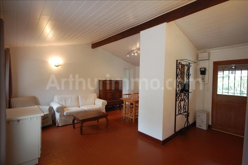 Rental house / villa Frejus 1000€ CC - Picture 8