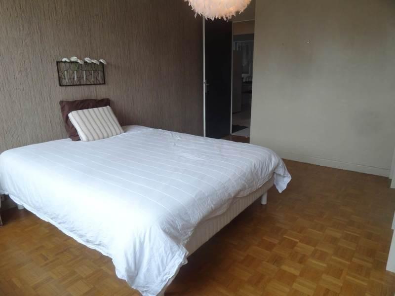 Venta  apartamento Annemasse 203000€ - Fotografía 2