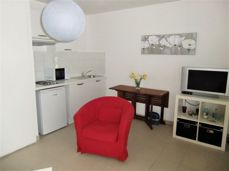 Location appartement Ville la grand 523€ CC - Photo 2