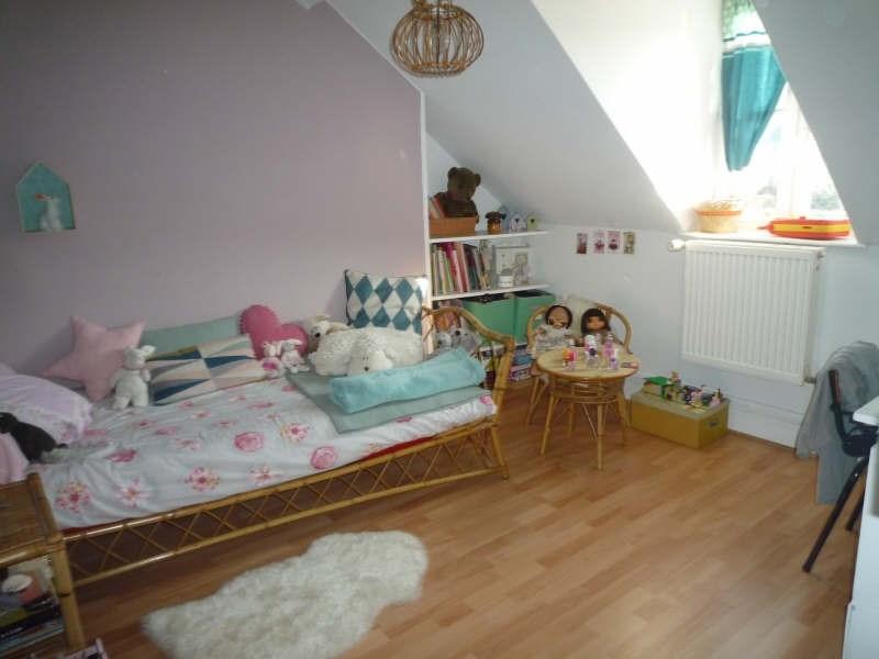 Vente maison / villa Moulins 295000€ - Photo 7