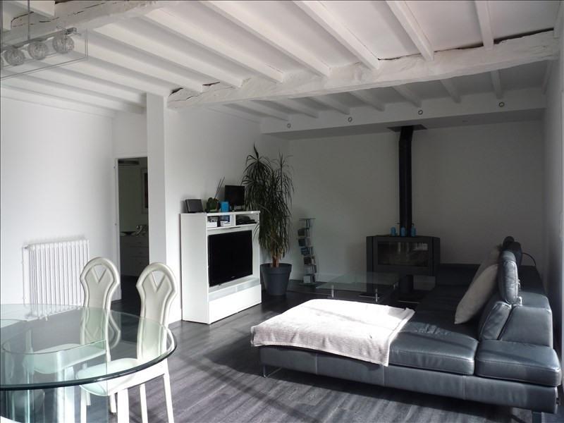 Vente de prestige maison / villa Bon encontre 420000€ - Photo 3