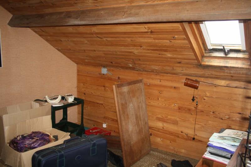 Sale house / villa Fourmies 107100€ - Picture 7