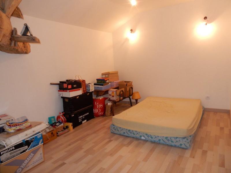 Vente maison / villa Agen 333000€ - Photo 7