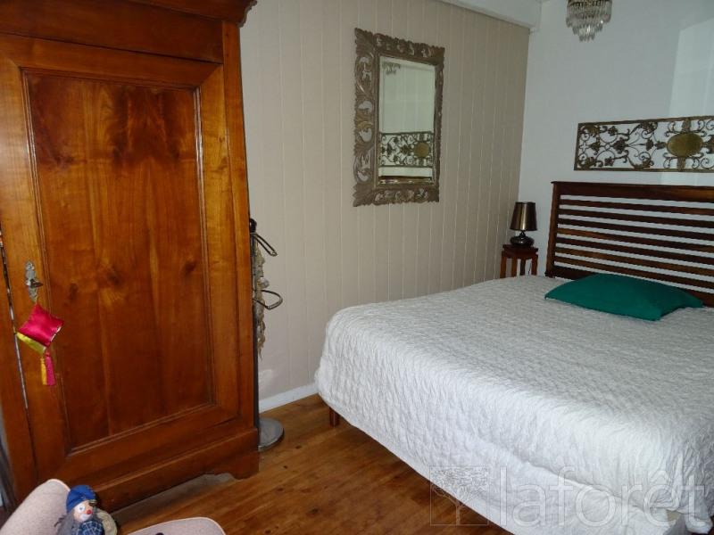Vente appartement Bordeaux 499000€ - Photo 7