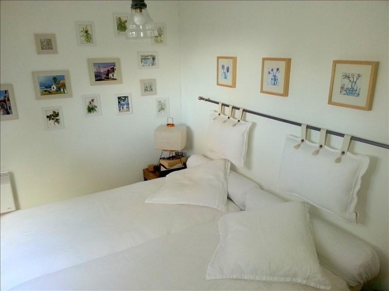 Vente maison / villa Le bono 389250€ - Photo 6