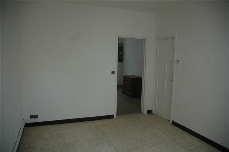 Sale house / villa St quentin 107000€ - Picture 3