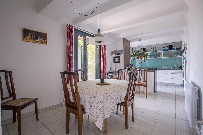 Verkoop van prestige  huis Aix en provence 1295000€ - Foto 11