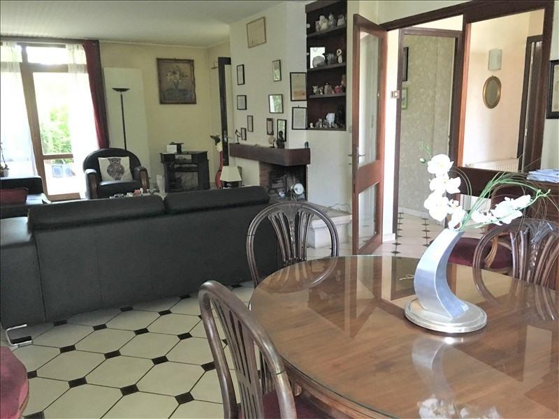Vente maison / villa Soissons 185000€ - Photo 5