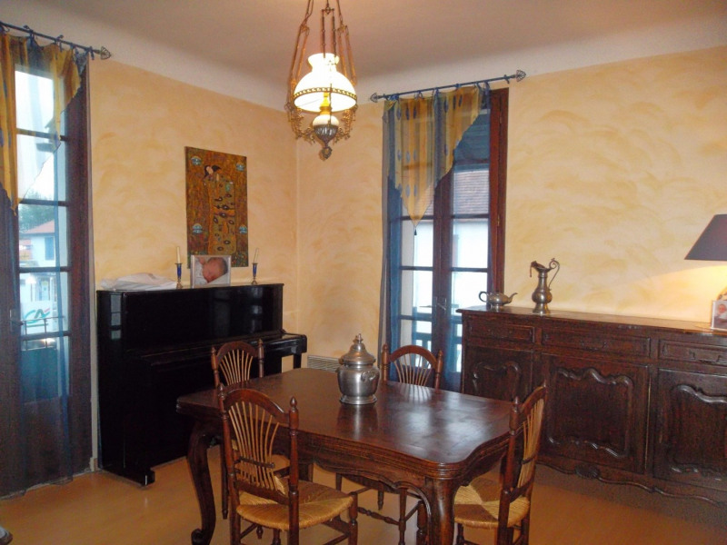 Vente maison / villa Puyoo 158 000€ - Photo 7