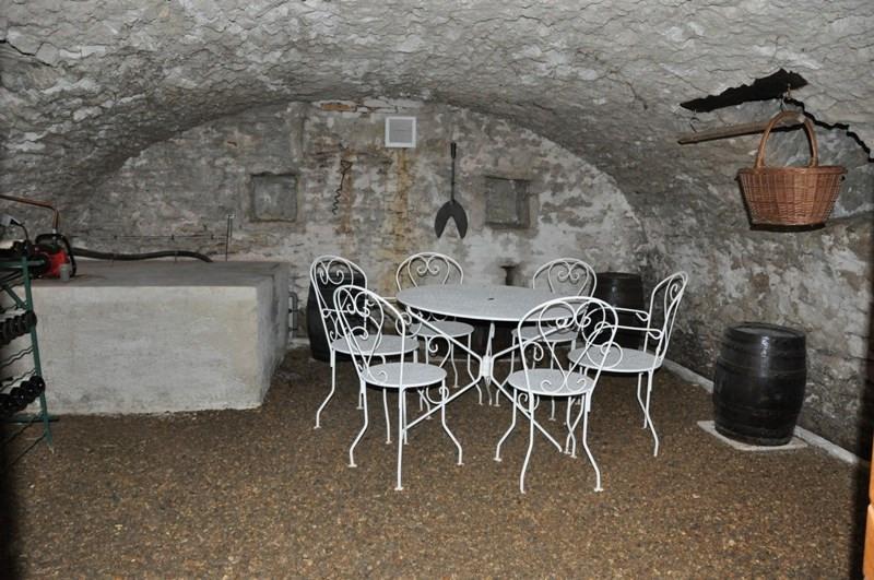 Sale house / villa Villefranche sur saone 235000€ - Picture 13
