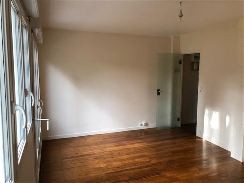 Rental apartment Vernon 500€ CC - Picture 1