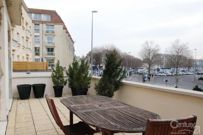 Revenda apartamento Caen 199000€ - Fotografia 8
