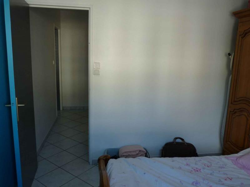 Verkoop  appartement Saint-etienne 88000€ - Foto 14