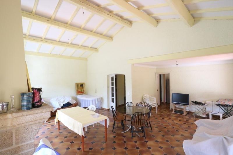 Престижная продажа дом Roquebrune sur argens 589000€ - Фото 4