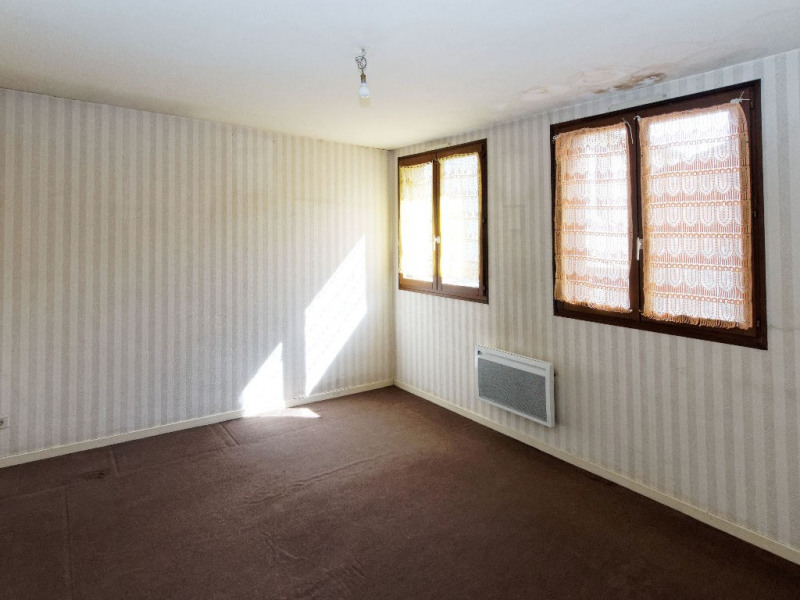 Vente maison / villa Agen 132 500€ - Photo 6