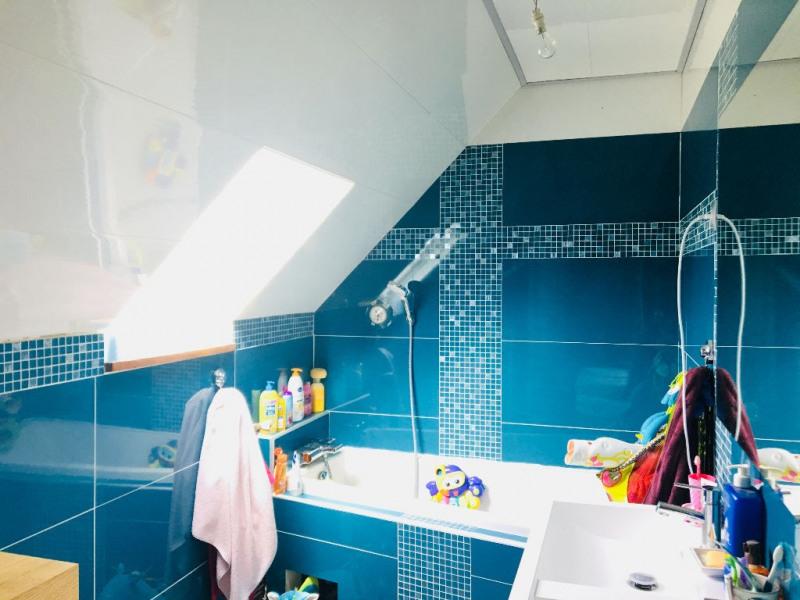 Sale house / villa Abbeville saint lucien 239000€ - Picture 7