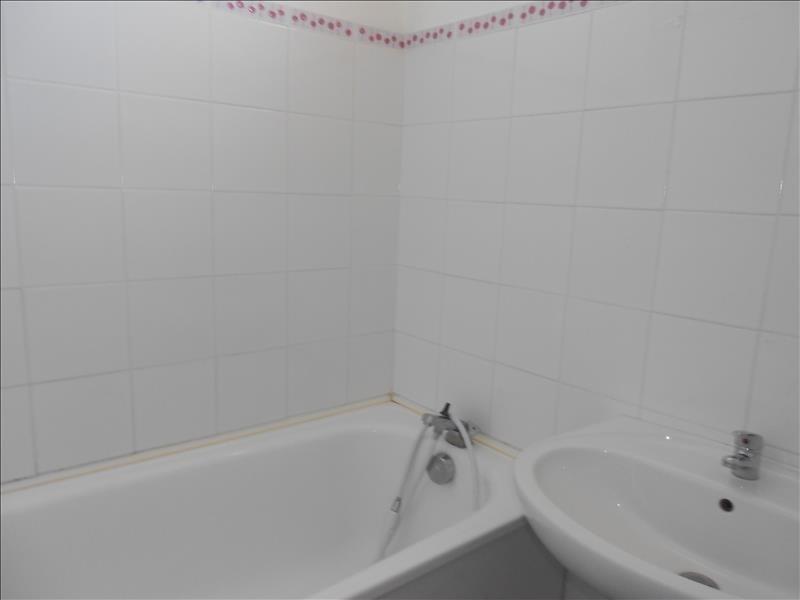 Rental apartment Provins 700€ CC - Picture 6