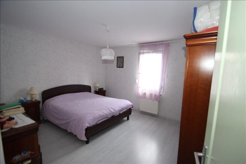 Vente appartement Chalon sur saone 229000€ - Photo 5