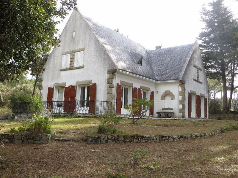 Deluxe sale house / villa Pornichet 612000€ - Picture 6