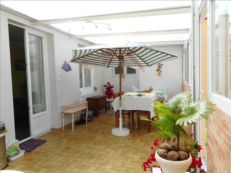 Vente maison / villa Basse indre 282225€ - Photo 3