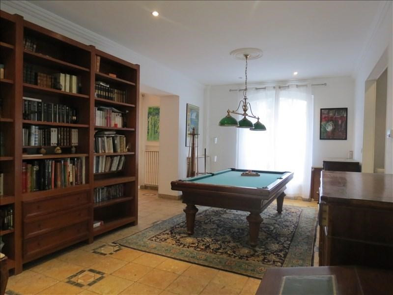 Vente maison / villa St prix 690 000€ - Photo 3