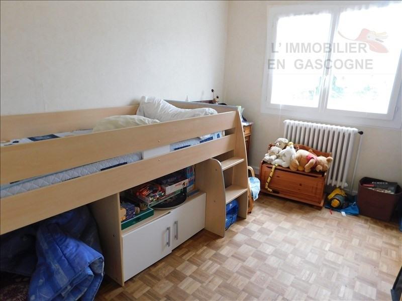 Vendita appartamento Auch 108000€ - Fotografia 5