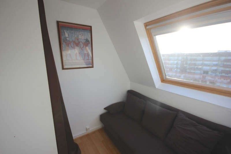 Sale apartment Villers sur mer 69 500€ - Picture 5
