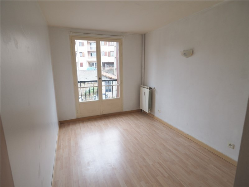Sale apartment Manosque 166 000€ - Picture 5