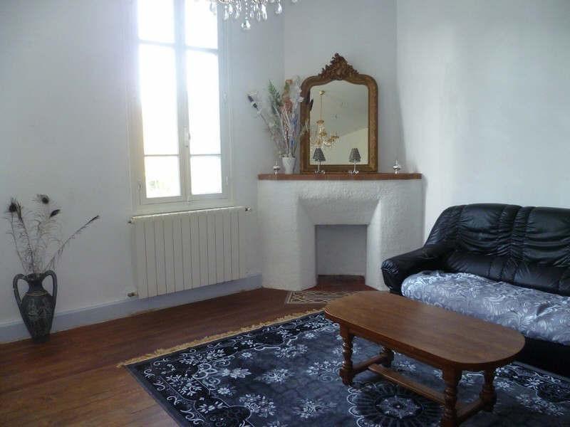Vente maison / villa Agen 154500€ - Photo 10