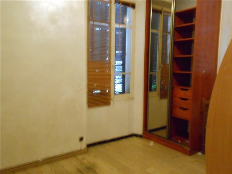 Продажa квартирa Le golfe juan 125000€ - Фото 2