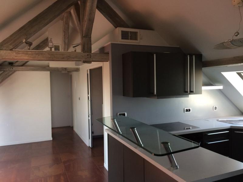Location appartement Colmar 635€ CC - Photo 2