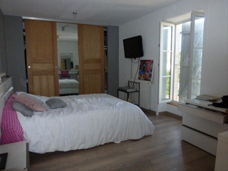 Deluxe sale house / villa Tonnay charente 582 750€ - Picture 6