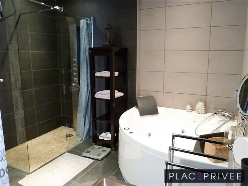 Sale house / villa Luneville 180000€ - Picture 4