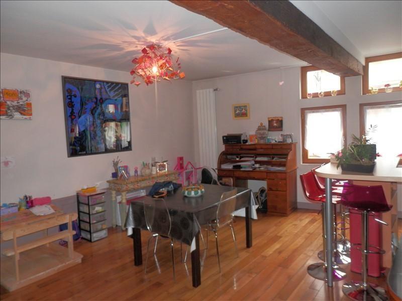 Produit d'investissement immeuble Troyes 229000€ - Photo 2