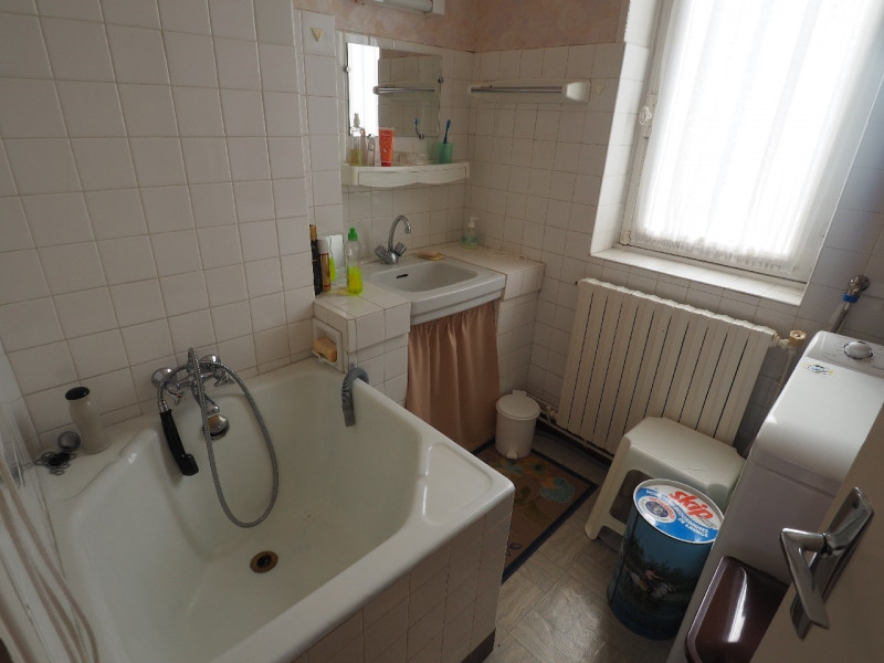 Vente appartement Melun 85000€ - Photo 4