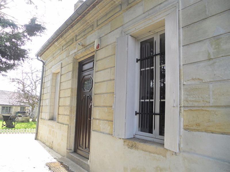 Vente de prestige maison villa 13 pi ce s saint for Achat maison de prestige