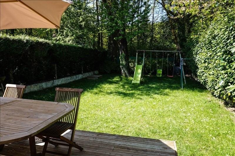 Vente maison / villa Orvault 249500€ - Photo 4