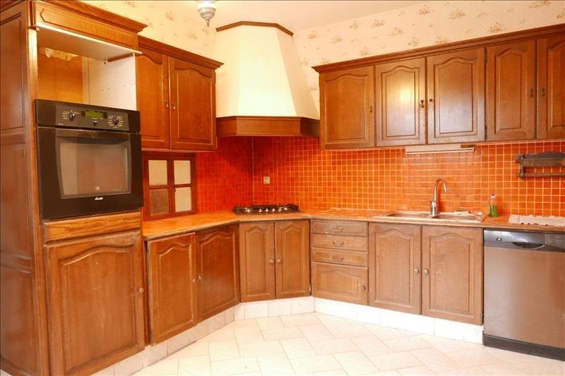 Revenda casa Maintenon 399000€ - Fotografia 3
