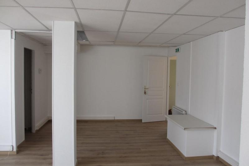 Alquiler  oficinas Annecy 668€ CC - Fotografía 4