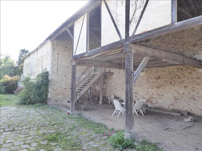 Vente maison / villa Champcueil 265000€ - Photo 6