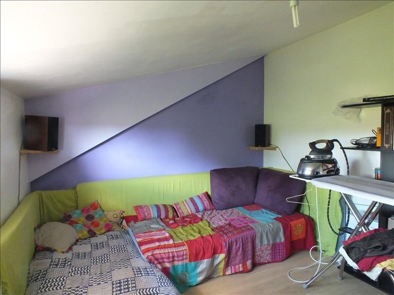Sale house / villa Montauban 299500€ - Picture 5