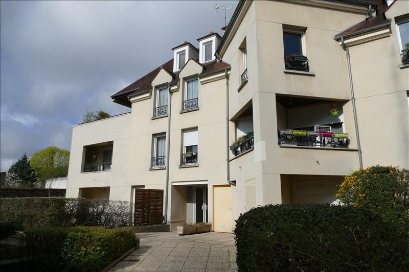 Sale apartment Verrieres le buisson 940000€ - Picture 2