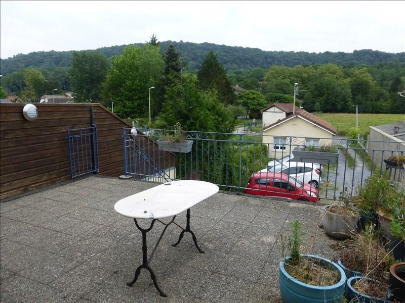 Location appartement Gan 600€ +CH - Photo 3
