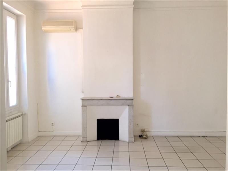 Vente appartement Marseille 6ème 170000€ - Photo 9